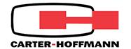 Carter Hoffmann logo