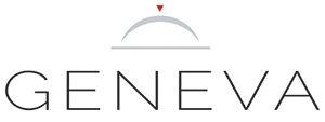 geneva_logo_new_tag