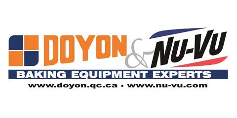 Doyon/NuVu