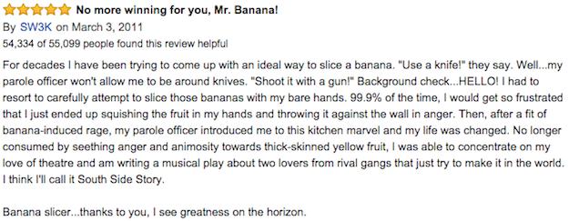 banana rana