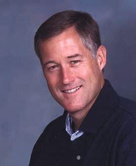 Steve Follett