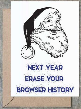 Erase Erase