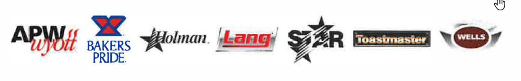 Star Holdings Brands
