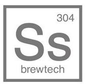 SS Brewtech logo