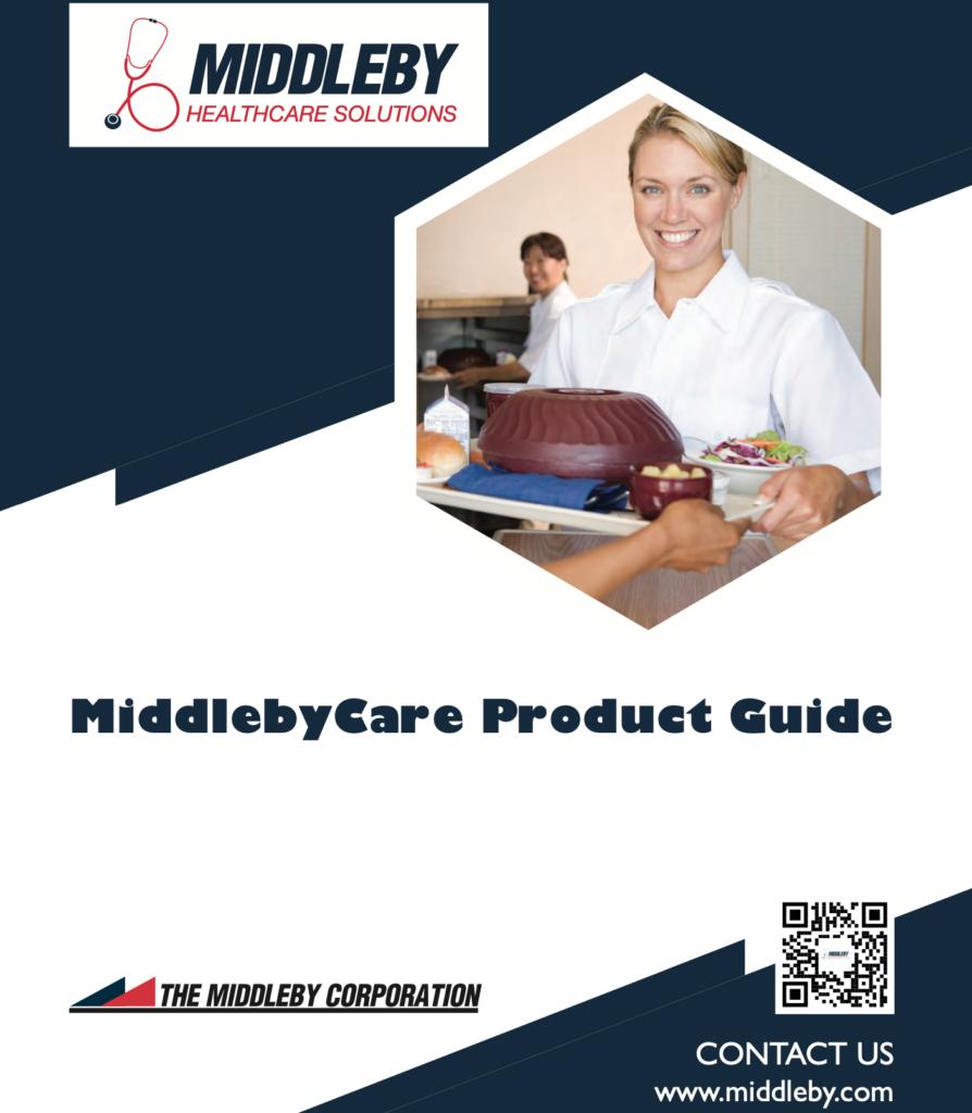 Middleby pdf.
