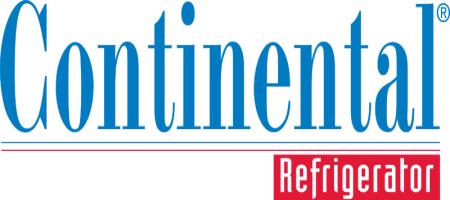 ContinentalLogo
